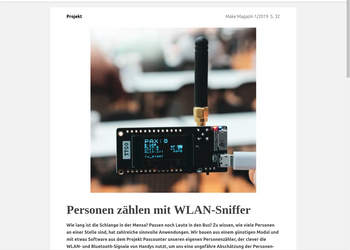 Screenshot von https://www.heise.de/select/make/2019/1/1551099236518668